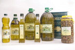 aceites-fuente-grande-aceite-2