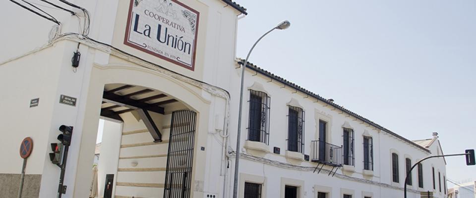 cooperativa-la-union-1