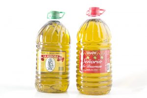 cooperativa-ntra-sra-de-la-aurora-aceite-3
