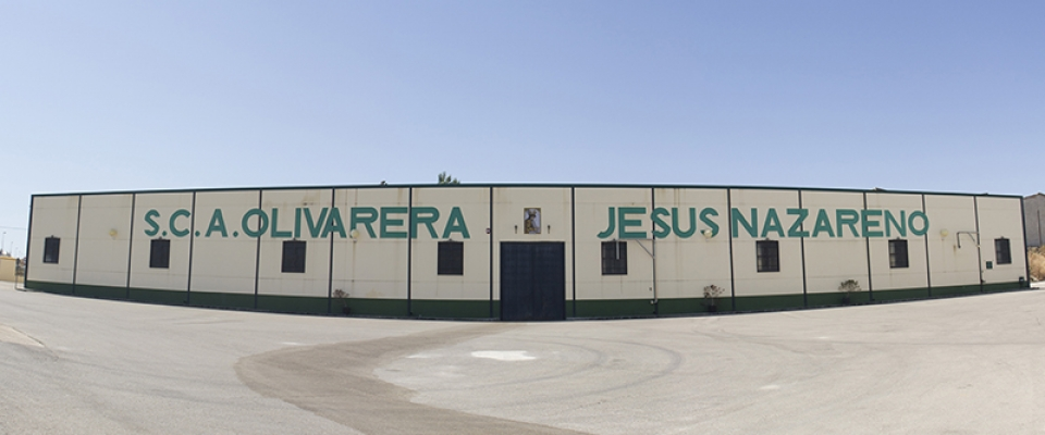 cooperativa-ntro-padre-jesus-nazareno-1